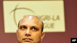 নতুন কোন সন্ত্রাসী আক্রমণে বিরুদ্ধে ভারত পাকিস্তানকে হুশিয়ার করে দিয়েছে