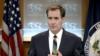 美國國務院談獵狐:外國特工擅自在美活動是犯罪