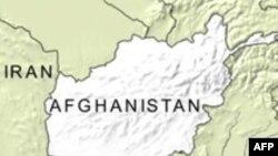 وزیر انرژی افغانستان از یک سوء قصد جان به در برد