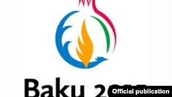 Avropa Oyunları 2015