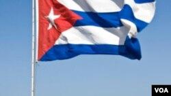 Los cubanos, con salario medio de 20 dólares, no pueden satisfacer necesidades por copleto.