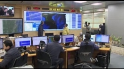 เกาหลีเหนือกล่าวอ้างความสำเร็จในการทดลองระเบิดไฮโดรเจน