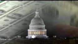 AQSh - Moliyaviy jarlik/US Fiscal Cliff