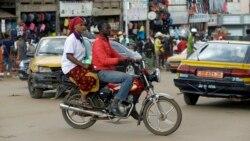 Des allocations covid aident près de 400.000 ménages camerounais