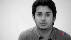 اورلینڈو میں فائرنگ ایک شخص کا انفرادی فعل تھا: پاکستانی نوجوان