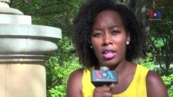 """""""Mais indústria para São Tomé e Príncipe, um país em que os jovens têm que aprender a acreditar"""""""