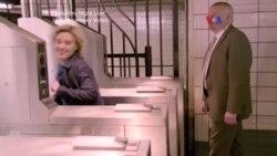 Pelea por el voto de los neoyorquinos