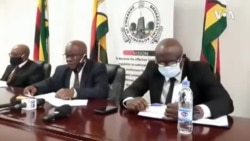 Zimbabwe Ends ZBC Monopoly, Grants 6 Licences to Companies Linked to Zanu PF