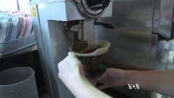 International Coffee Day Highlights Boosting Beverage
