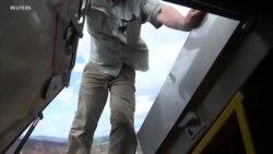 Параноја поради Ковид-19: Американци почнаа да се сокриваат во бункери