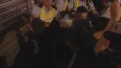 hongkong6november14