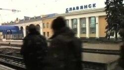 Ukrajina: Šta će donijeti Minsk dva?!