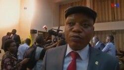 Acordo na República Dem do Congo impede que Kabila volte a candidatar-se
