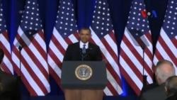 ABD Kongresi NSA Reformlarını Olumlu Karşıladı
