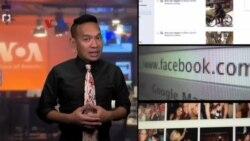 Mempertahankan Profitabilitas Facebook