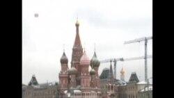 普京在國內仍獲強大支持