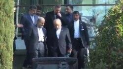 توافق هسته ای حتی با وجود نقص، ایران را از دستیابی به بمب اتمی باز میدارد