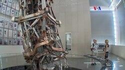 Libertad de prensa tras atentados terroristas S-11