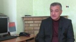 Ilham İsmayıl: Dövlət başçısı üçün toxunulmaz şəxs yoxdur