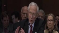 美聯儲副主席提名人:美聯儲正在停止過於寬鬆的貨幣政策