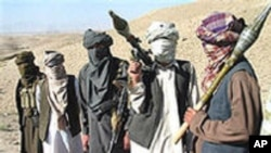 Reintegrating Taliban Into Society