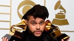 Top 5 bài hát hay nhất trên Billboard Hot 100 tuần 1-7/1