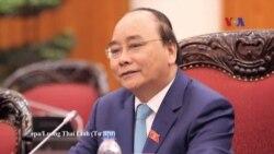 Thủ tướng Việt Nam vào cuộc vụ 'bán phở bị khởi tố'