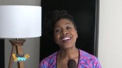 Entretien à bâtons rompus avec Charlotte Dipanda, star de la musique camerounaise