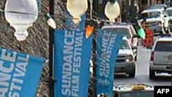 Hapet Festivali i Filmit Sundance në shtetin Jutah