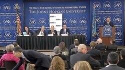 Филип Гордон: Македонија и Грција мора да најдат решение за билатералниот спор
