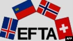 VN, EFTA sẽ nghiên cứu khả thi về hiệp định mậu dịch tự do