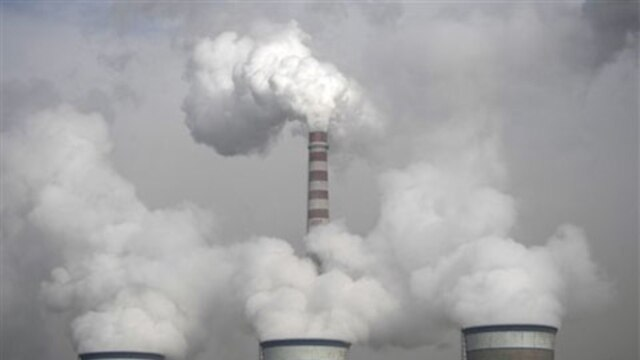 هشدار سازمان جهانی هواشناسی نسبت به افزایش بی سایقه دمای کره زمین