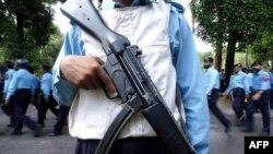 اسلام آباد پولیس نے اتوار کو ملزم کے والد اور دو ملازمین کا جسمانی ریمانڈ حاصل کیا۔