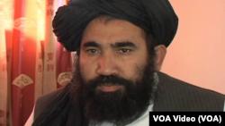 Mullah Abdul Salam (Foto: dok).