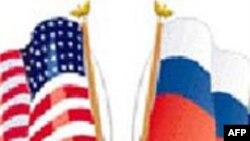Саммит США-Россия: ядерное разоружение – главная тема