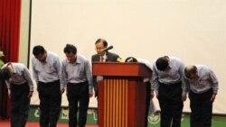 Tin Việt Nam 30/6/2016