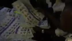 Début du dépouillement de la présidentielle au Tchad