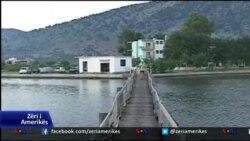 Plazhet e reja në bregdetin shqiptar