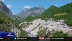 Shqipëri: Nismë për përmirësimin e legjislacionit për koncensionet e HEC-eve