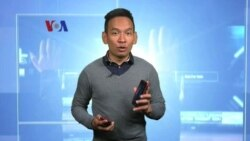 App Smartphone Mulai Bergeser Alat Bantu Dengar - Liputan Tekno VOA 30 Mei 2014