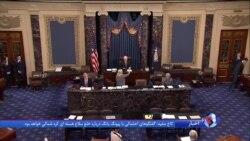 بحث های فشرده قانونگذاران آمریکا درباره رویکرد مقابله با تیراندازی های جمعی