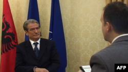 Berisha: Po përgatitemi që zgjedhjet vendore të zhvillohen të lira dhe të ndershme