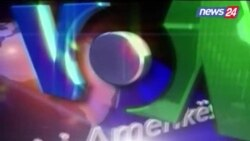 Lidhja me News24 - 26 gusht 2014