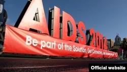 کنفرانس جهانی ایدز، سال ۲۰۱۴، آسترلیا