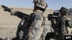НАТО, Аль-Кайда и судьбы Афганистана