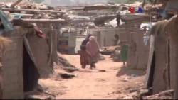 Afgan Mülteciler Ülkelerine Dönecek mi?