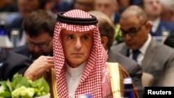 سعودی عرب اور ایران کے اختلافات دہائیوں پر محیط ہیں۔