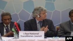 Turqia i bën thirrje OKB-së të zhbllokojë pasuritë e libianëve