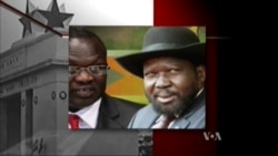 Straight Talk Africa Wed., March 11, 2015