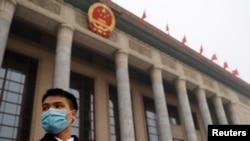 """时事大家谈:北京主导香港选举,""""一国两制""""曲终人散?"""